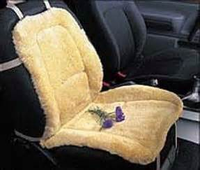 Seat Covers For Cars Sheepskin Sheepskin Slippers Motorcycle Seat Covers Touring