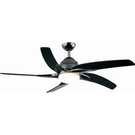 44 ceiling fan with light and remote fantasia viper 44 inch remote pewter ceiling fan