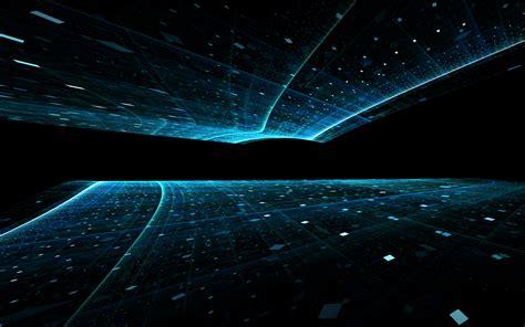 computer k wallpaper futuristic desktop wallpaper wallpapersafari