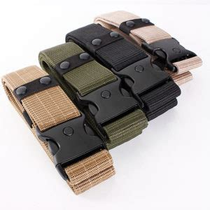 best ccw 7 best tactical ccw belts concealed carry guide 2018