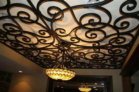 Handmade Iron - wrought iron railings archives coast iron workscoast
