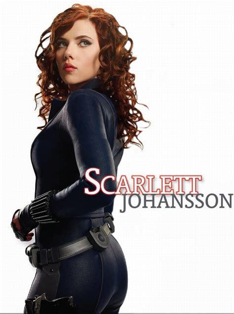 black widow hot scarlett johansson black widow porn sex porn images