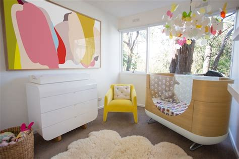 Show Us Your Nursery New Product Alert From Ubabub You Funky Nursery Decor