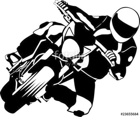 Ktm Strada Aufkleber by Quot Moto Virage Quot Fichier Vectoriel Libre De Droits Sur La