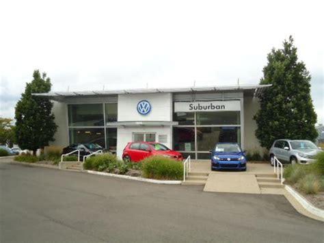 Auto Insurance Troy Mi 1 by Suburban Imports Of Troy Troy Mi 48084 4616 Car