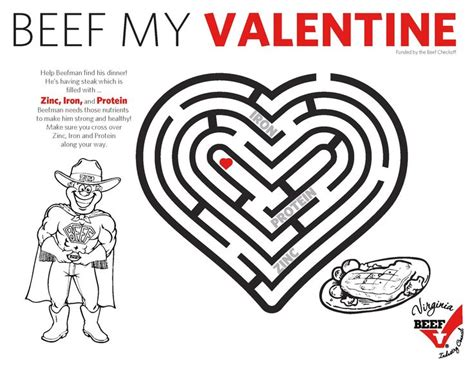 beef valentines 17 best images about beef 101 on this weekend