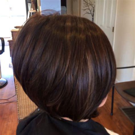 Richmond Hair Dressers by 78 Best Hair By Natalie Land Salon 116 Richmond Ky