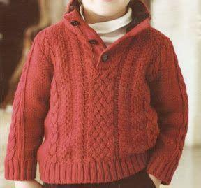www sueter tejidas a crochet y su esquema pinterest el cat 225 logo global de ideas