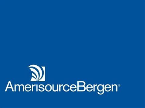 Amerisourcebergen Mba Internship rank 4 amerisourcebergen top 10 retail companies in the