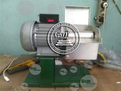 Harga Mesin Sabut Kelapa 2017 mesin parut kelapa murah toko mesin madiun