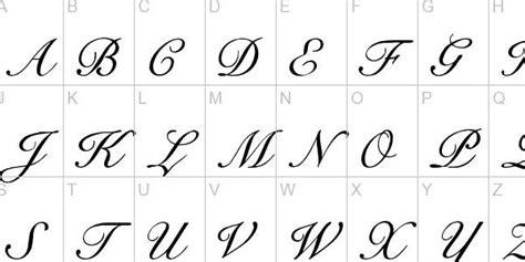 urdu tattoo generator calligraphy fonts best calligraphy fonts and calligraphy