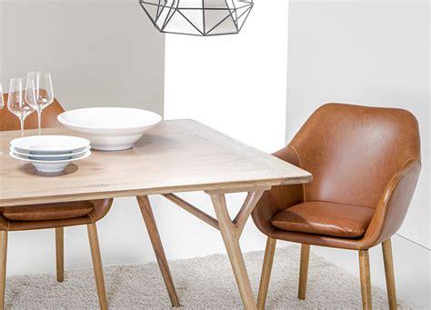 ver muebles de comedor muebles de comedor falabella