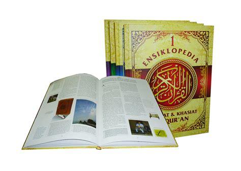 Ensiklopedia Akhlak Mulia Disc 10 ensiklopedia mukjizat khasiat al quran pt aku bisa