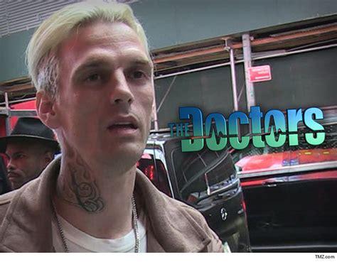 celebrity rehab guy celebrity rehab tmz