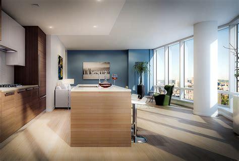 homeworks interior design homeworks interior design kitchens bedrooms 100 images