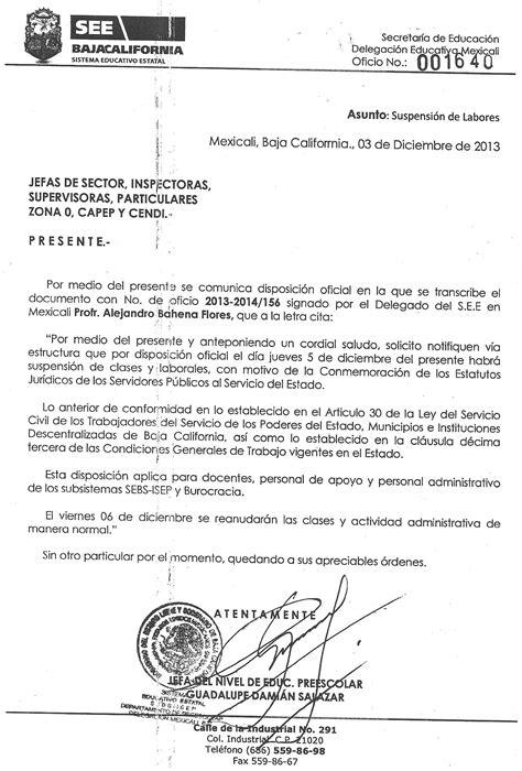 fecha d pago del gas mes d septiembre fecha de cobro del gas fecha de cobro del gas anses