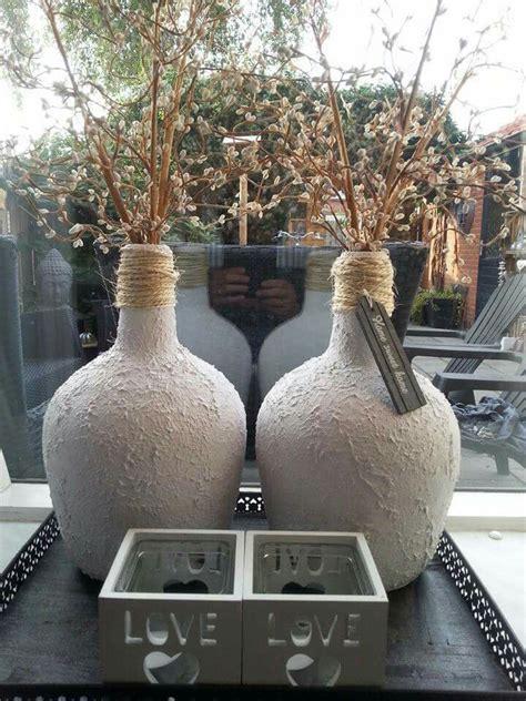 xenos hangplant 25 beste idee 235 n over beton knutselen op pinterest