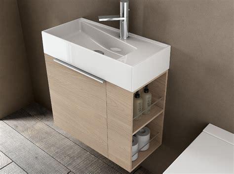 petit meubles de salle de bain 40 meubles pour une salle de bains d 233 coration