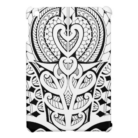 free polynesian tattoo designs polynesian tribal designs