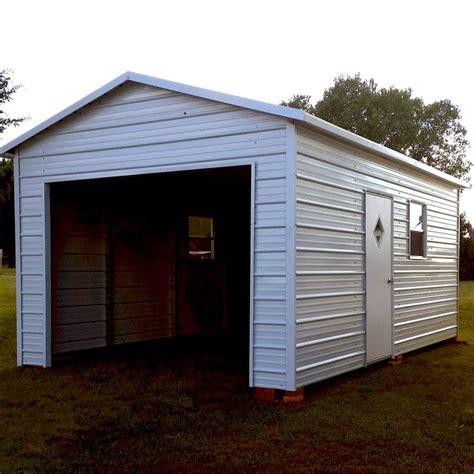 ideas  metal shed  pinterest cheap metal