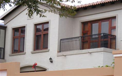 awning type window door window connection