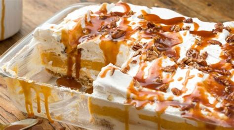 easy thanksgiving desserts to try this year fun recipes and unique ideas outintherealworld com