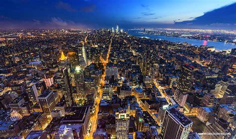 new york desde el horas m 225 gicas por nueva york cr 243 nicas de una c 225 mara