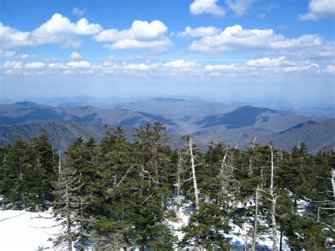 Celebrate Winter Magic In The Great Smoky Mountains In A Charming Rustic Cabin In Gatlinburg Tennessee Fashiontribes Travel by 3 Amazing Benefits Of Spending New Year S In A Pigeon