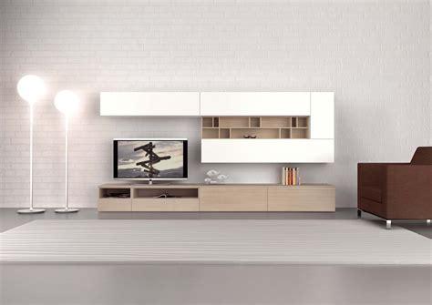 lada soggiorno moderno contoh gorden