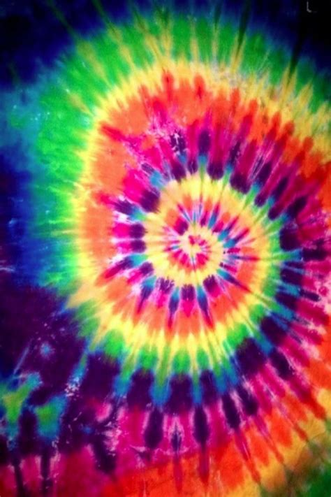 colorful things wallpaper rainbow tye dye rainbows other colorful things
