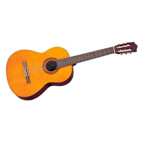 Gitar Classic Yamaha C 40 Original buy yamaha c40 classical guitar bajaao