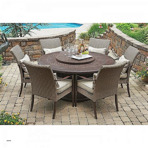 lowes outdoor pit table fresh lowes pits shop accessories on sale lowe s
