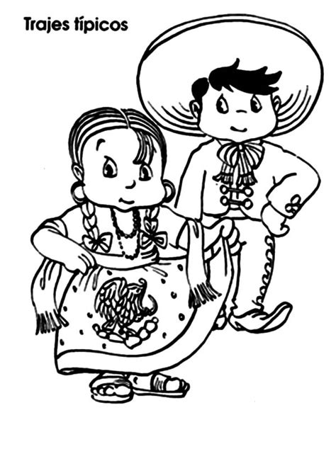 mexican coloring pages coloring pages mexico coloring home