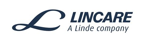 lincare a linde subsidiary closes acquisition of