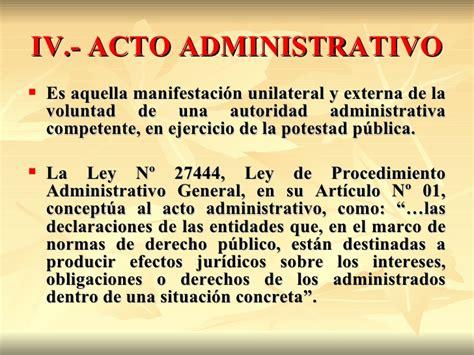 codigo de procedimiento civil bolivia codigo de procedimiento civil codigo de procedimiento civil boliviano pdf