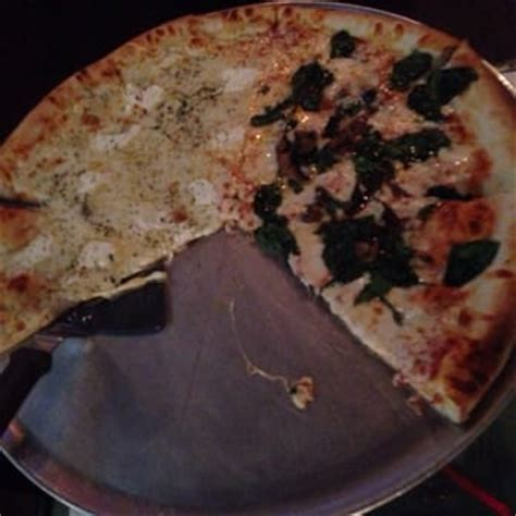 Pizza House Okc by Empire Slice House Oklahoma City Ok United States