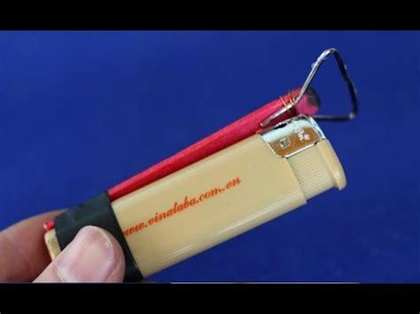 Alat Pemotong Sterofoam 3 Mata Wire Foam Styrofoam Cutter Potong Cara Membuat Pemotong Gabus By Ragil Wikaningtyas