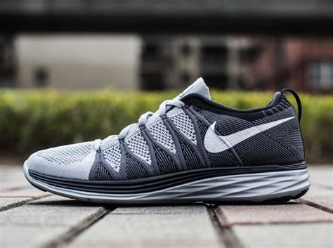Sepatu Wanita Nike Free Flyknit Running the best running shoes for runners best running shoes
