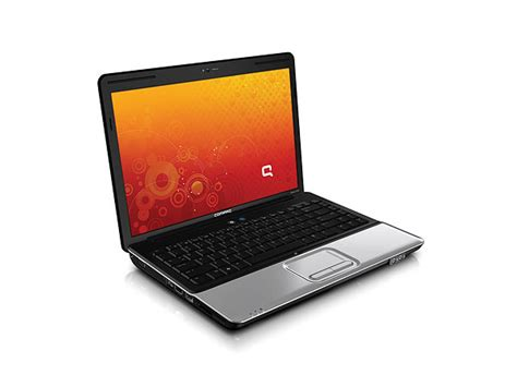 Hardisk Laptop Compaq Presario compaq presario cq40 108tu speed 2ghz ram 1gb laptop notebook price in india reviews