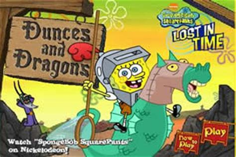 y8 games free download full version new dress up games on y8 com full version free software