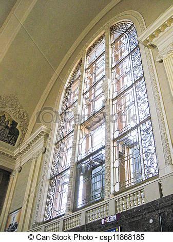 vestibulo iglesia pel 237 culas de vest 237 bulo cat 243 lico iglesia blanco