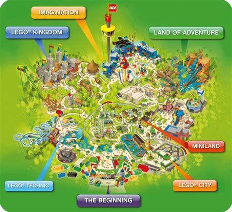 theme park legoland malaysia legoland malaysia day tickets legoland annual pass