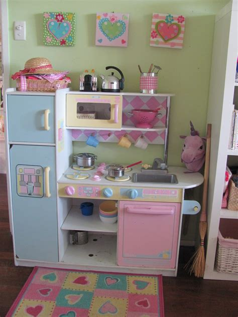 best play kitchens parents definitely have to take a look