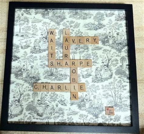 37 best scrap booking shadow boxes images on pinterest 32 best images about shadow box ideas on pinterest trays