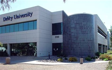 Unlv Mba Accreditation by Why You Want To Go To A Certain College Essay