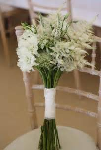 country wedding bouquets country style wedding flowers archives for flowers