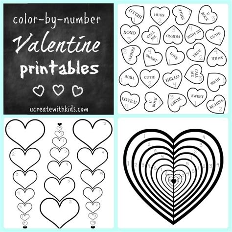 color by numbers coloring book of a valentines color by number coloring book for adults with hearts flowers butterflies and color by number coloring books volume 21 books free printable color by number pages u create