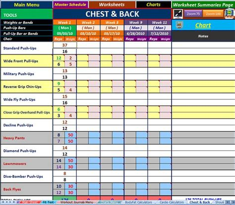 17 Best images about Excel Projects on Pinterest   Weekly planner, Budget spreadsheet and Microsoft