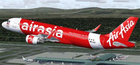 airasia web version incanti su web 187 downloads 187 pagina 15