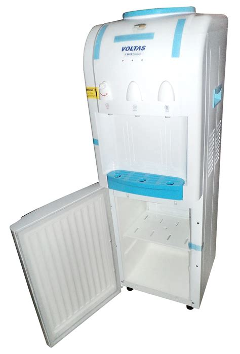 Water Dispenser Voltas Price voltas